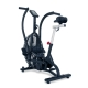Bicicleta Movement AirBike