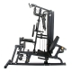 Estação de Musculação Movement W4