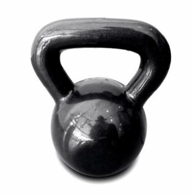 Kettlebell 4 a 24 kg, Unidade