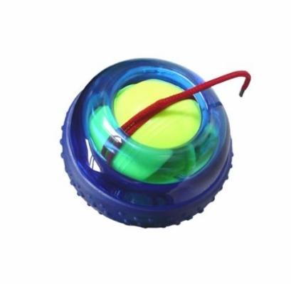 Bola Giroscópia Vibe Ball Kikos AB 3119