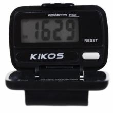 Pedômetro Kikos – PD20