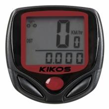 Ciclo Computador Kikos CCB200 c/ 15 Funções