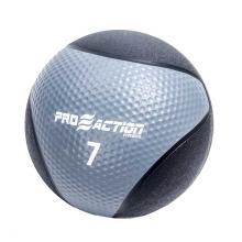 MEDICINE BALL PROACTION 7KG (G194)