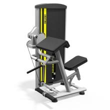 Uranos – Biceps Maquina MacSport