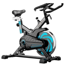 SPINNING BIKE – TP1000 O´NEAL