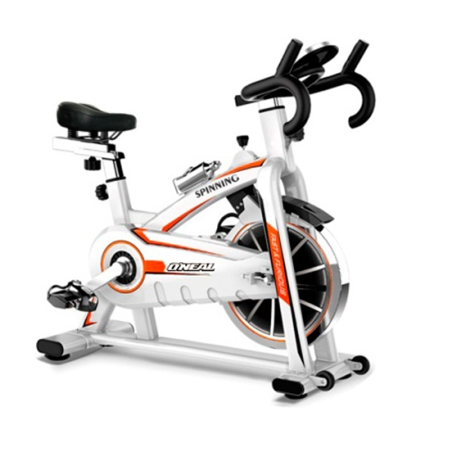 SPINNING BIKE – TP1100 O´NEAL