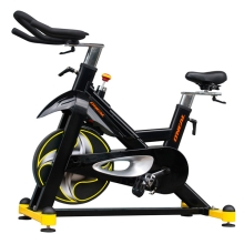 SPINNING BIKE – TP8000 O´NEAL
