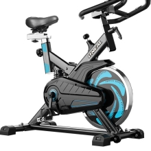 SPINNING BIKE TP1000 O´NEAL