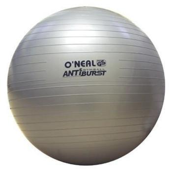Bola para Ginástica 65 cm O´NEAL