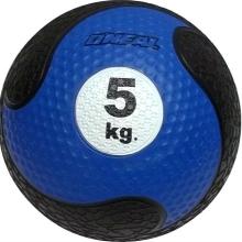 Medicine Ball – 5 kg O´NEAL