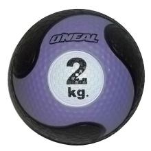 Medicine Ball – 2 kg O´NEAL