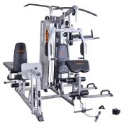 Estação de Musculação – BF 1600 O´NEAL