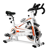 SPINNING BIKE TP1100 O'NEAL