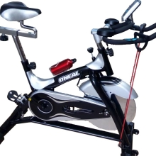 SPINNING BIKE BF2000 O'NEAL
