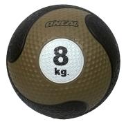Medicine Ball – 8 kg O´NEAL