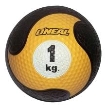 Medicine Ball – 1 kg O`NEAL