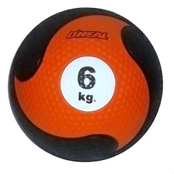 Medicine Ball – 6 kg O´NEAL