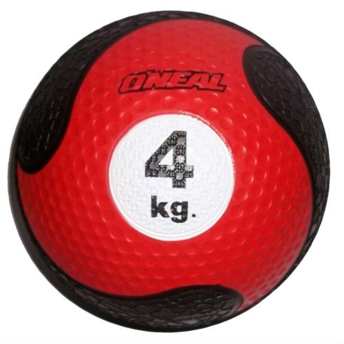 Medicine Ball – 4 kg O´NEAL