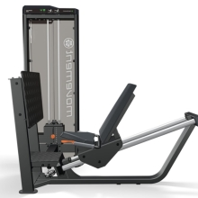 IDEA LEG PRESS MOVEMENT