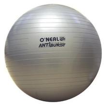 Bola para Ginástica 75cm O`NEAL